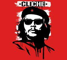 CliChe Unisex T-Shirt