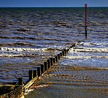 Dymchurch by JEZ22