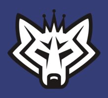 NSL Crown Wolf by northsidelife
