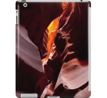 Velvet Rock iPad Case/Skin