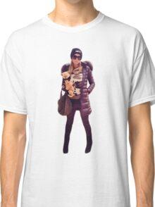 PARIS HILTON BOSS T-SHIRT Classic T-Shirt