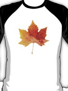 Egyptian Leaf T-Shirt