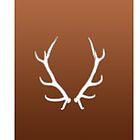 Antlers brooo by yunnn