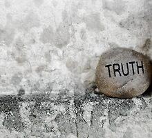 Truth by Betty MacRae