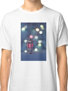lonely Fanose Classic T-Shirt