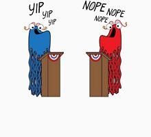 Yip Yip Politics T-Shirt