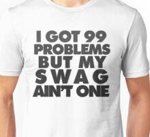 SWAG Unisex T-Shirt