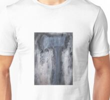 An Axe To Grind Unisex T-Shirt