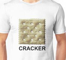 Cracker Unisex T-Shirt