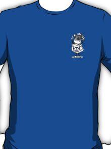 'See ewe Jimmy' T-Shirt