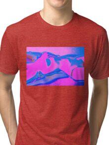 Just Gelling 3 Tri-blend T-Shirt