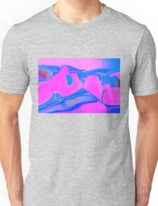 Just Gelling 3 Unisex T-Shirt