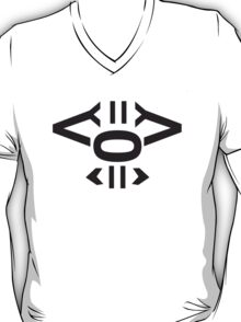 Cancer - Icon T-Shirt