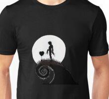 Edward's Nightmare Unisex T-Shirt