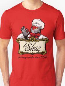 Le Shaz T-Shirt