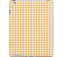 Retriever-ware! iPad Case/Skin