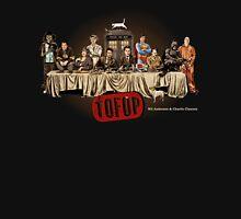 TOFOP- Last Supper Tee T-Shirt