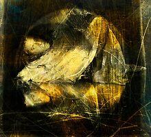 Viscious Circle by Elena Ray