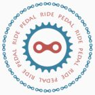 Ride & Pedal by CyclingPortland