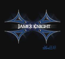 Jamex Knight Kids Clothes