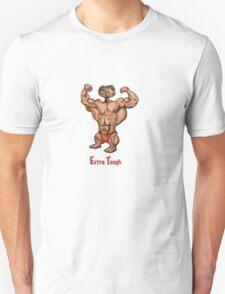 E.T.  Extra Tough T-Shirt