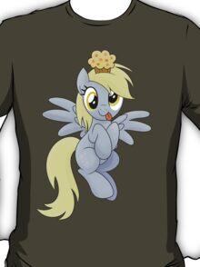 Derpy Muffins Shirt (My Little Pony: Friendship is Magic) T-Shirt