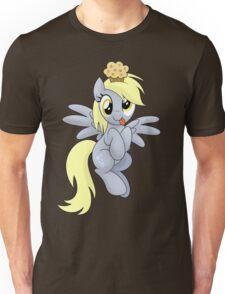 Derpy Muffins Shirt (My Little Pony: Friendship is Magic) Unisex T-Shirt