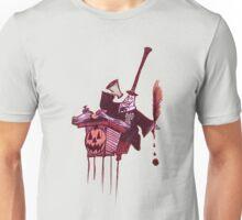 The Mayor of Halloween town Unisex T-Shirt