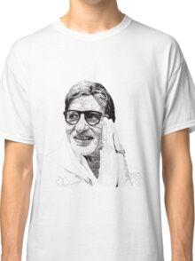 Amitabh Classic T-Shirt