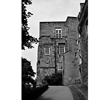 Durham Cathedral Photographic Print