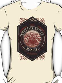 TITAN   FFXIV T-Shirt
