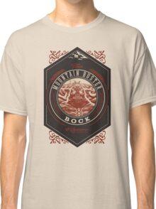 TITAN | FFXIV Classic T-Shirt