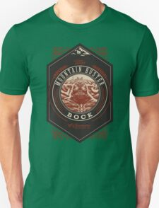 TITAN | FFXIV Unisex T-Shirt