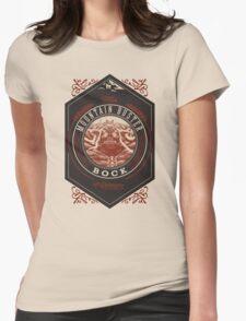 TITAN   FFXIV Womens Fitted T-Shirt