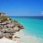 Cancun02 by tuetano