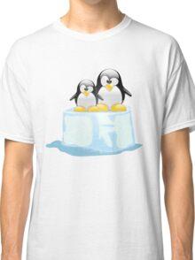 Coooooooold2 Classic T-Shirt