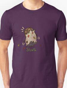 Spewpa! #665 T-Shirt