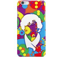 Sherlock iPhone and iPod Touch Case iPhone Case/Skin