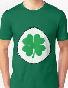 Luck Bear TShirt T-Shirt