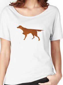 Setter Women's Relaxed Fit T-Shirt