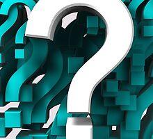 Many question by carloscastilla