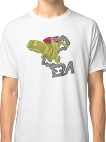 eRa Dino. Classic T-Shirt