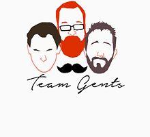 Achievement Hunter Team Gents Unisex T-Shirt