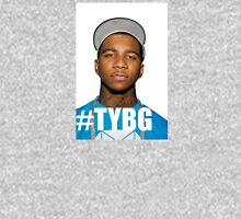 Lil B Based God #TYBG Unisex T-Shirt