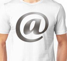 Nethack Rogue Unisex T-Shirt