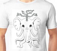 descolada Unisex T-Shirt