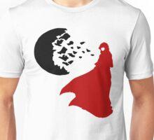 RWBY Moon Unisex T-Shirt