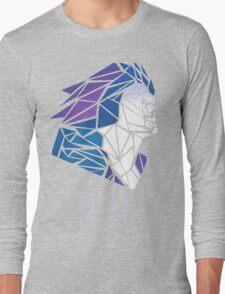 Dream Long Sleeve T-Shirt