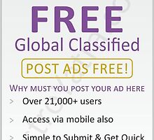 Classified Ads | Helpline Number : +91-8739999912 by astroyatra