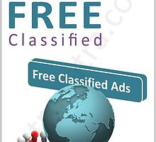 Post Free Classified Ads | Helpline Number : +91-8739999912 by astroyatra